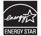 Energy Star For New Homes